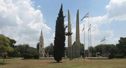 San Lorenzo Convent