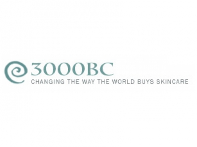 3000BC