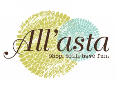 Direct Sales Home Decor Storage Companies All Asta