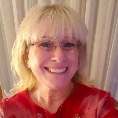 Gail Roben - Avon Consultant