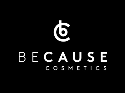BeCause Cosmetics