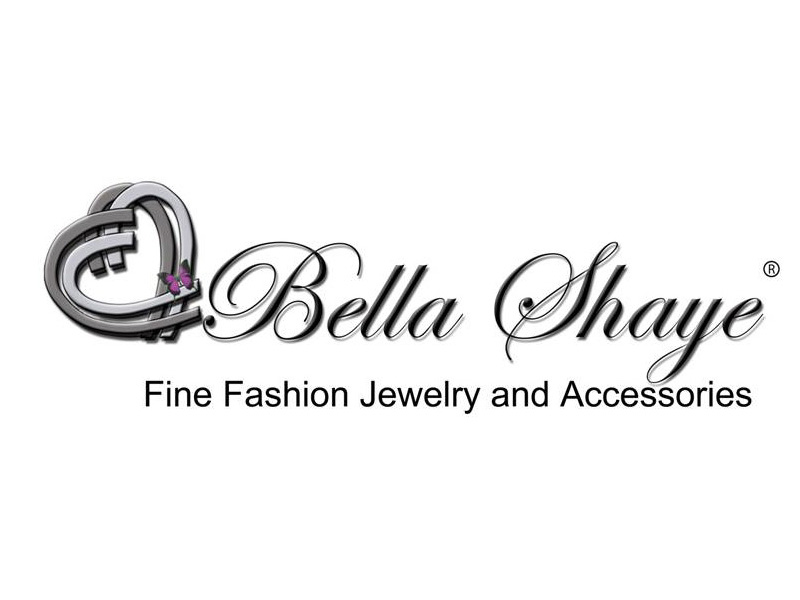 sample jewellery accessories and jewelry free fashion companies worldwide