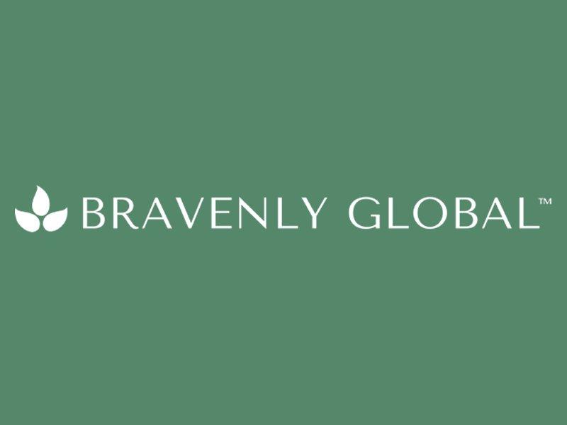 Bravenly Global