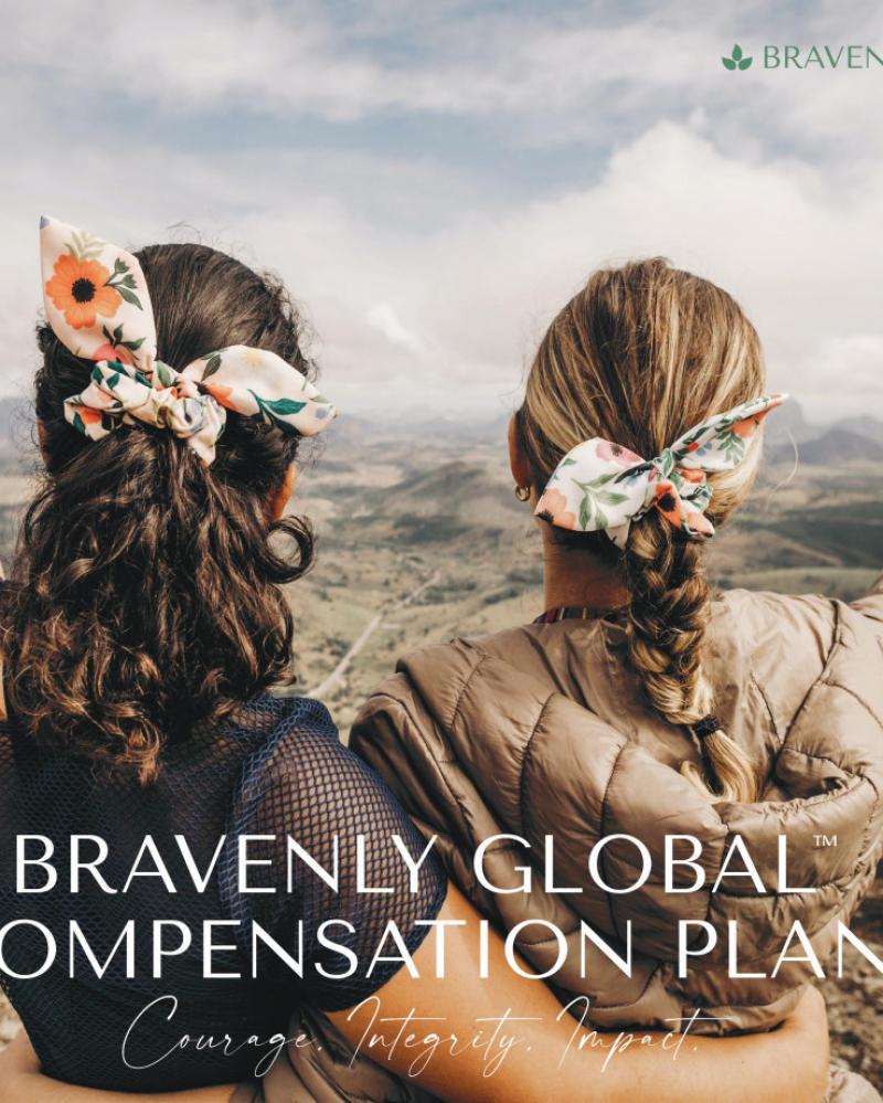 Bravenly Global (6)