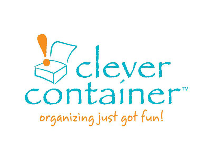 Clever Container Organize With Functional Clever