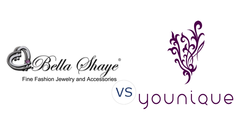 Bella Shaye Jewelry vs. Younique
