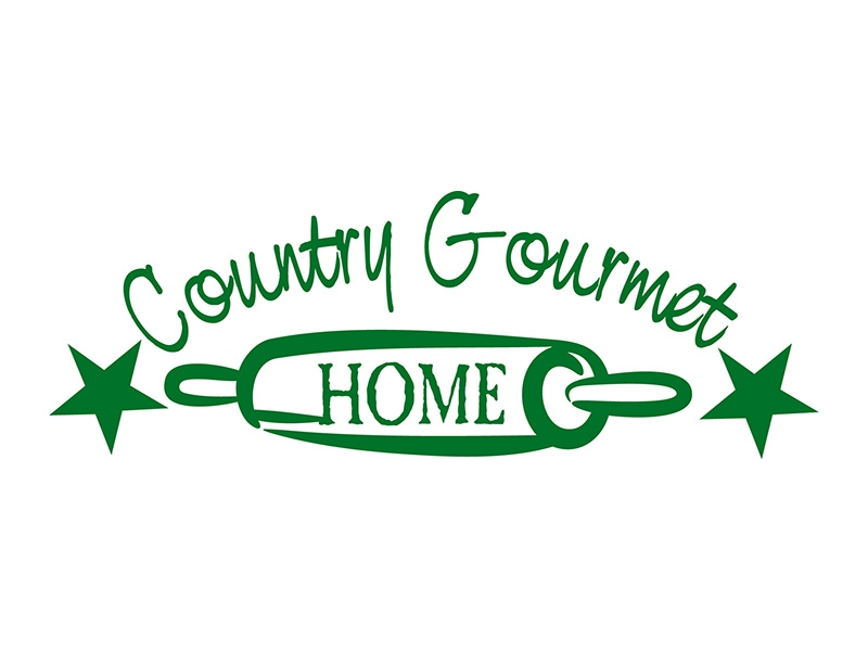 Country Gourmet Home