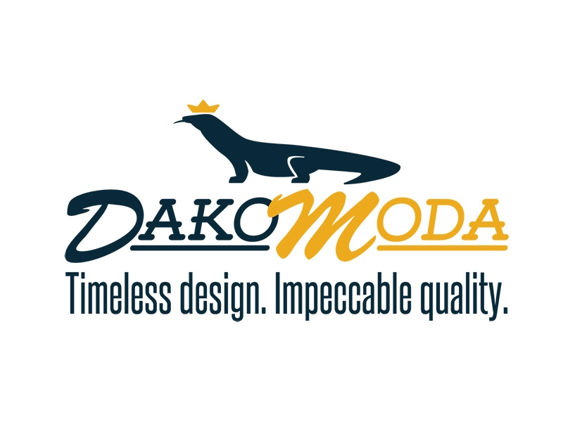DakoModa