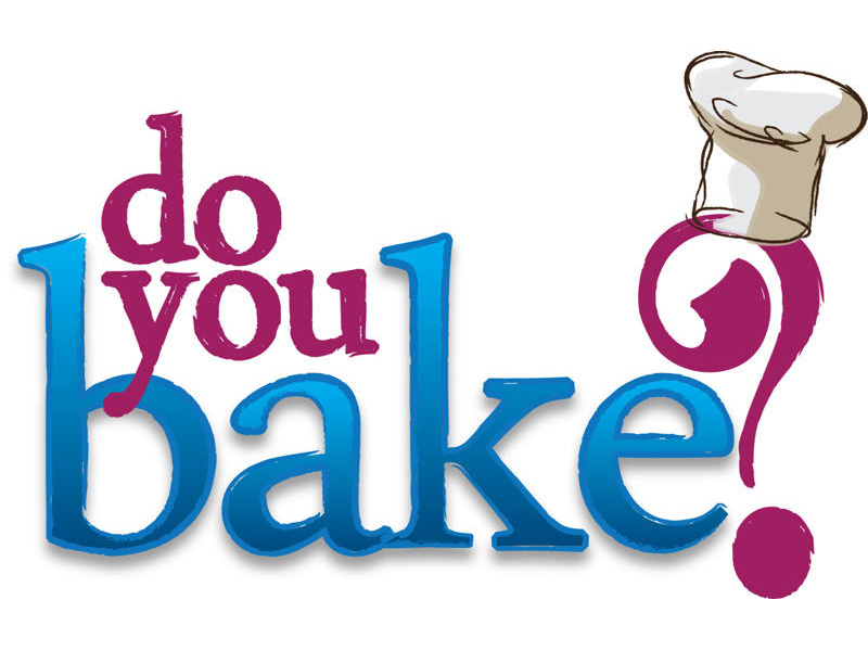 Do You Bake?