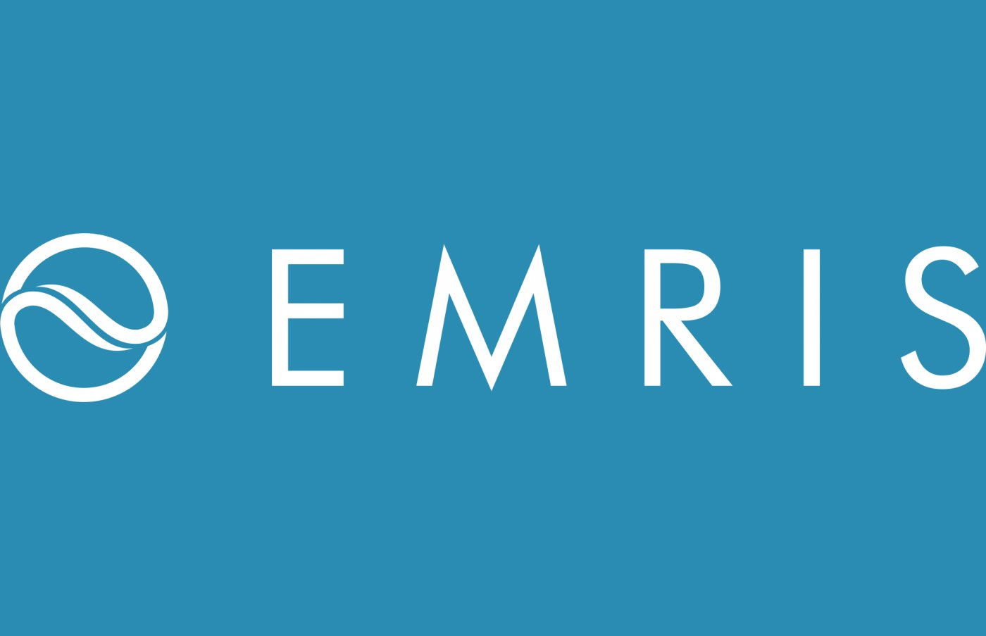 Emris International