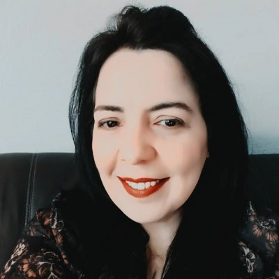 Lorinda Coelho