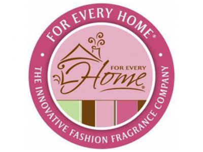 For Every Home