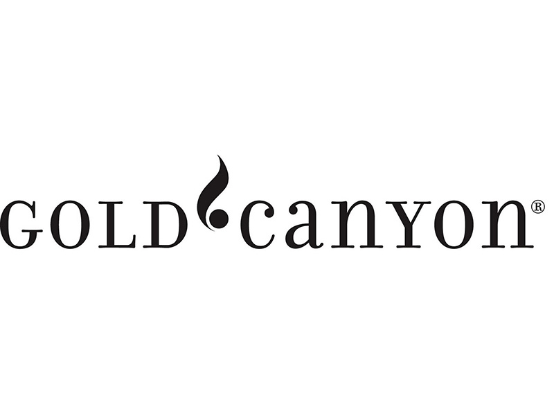 Gold Canyon Candles Buy Beautiful Scented Candles For