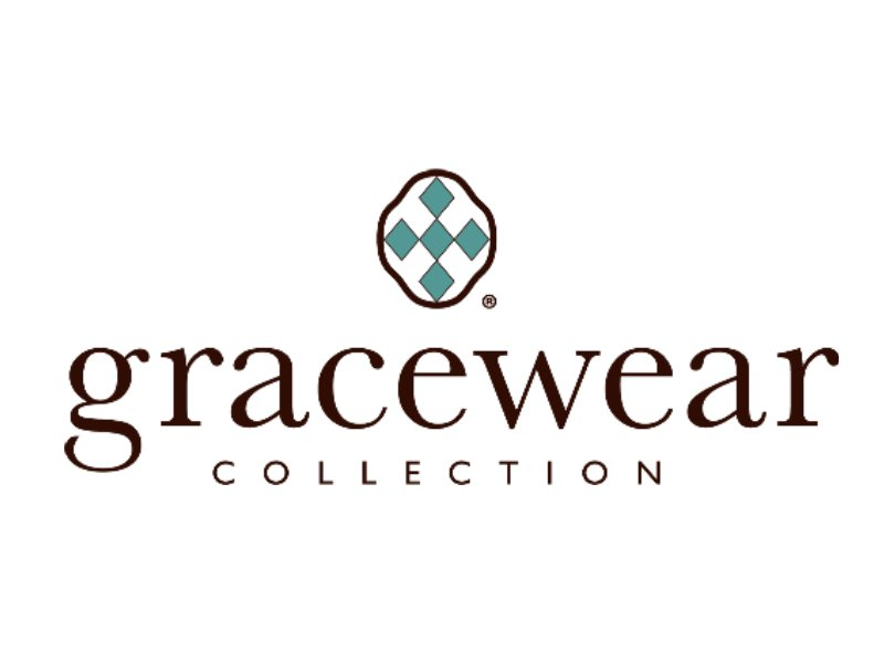 Gracewear Collection