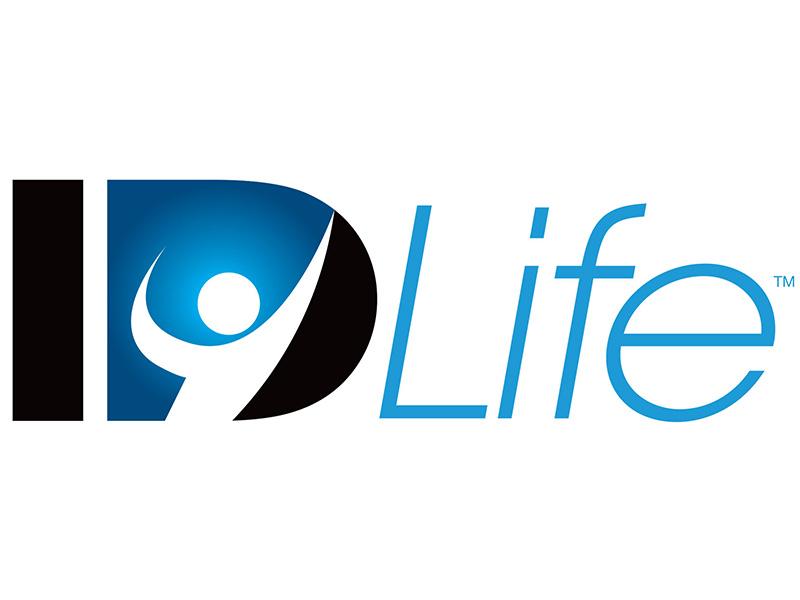 IDLife