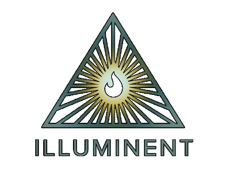 Illuminent