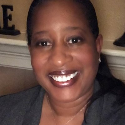 Renee Walton - Initial Outfitters Consultant