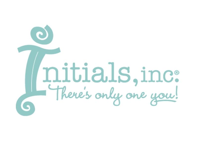 Initials Inc.