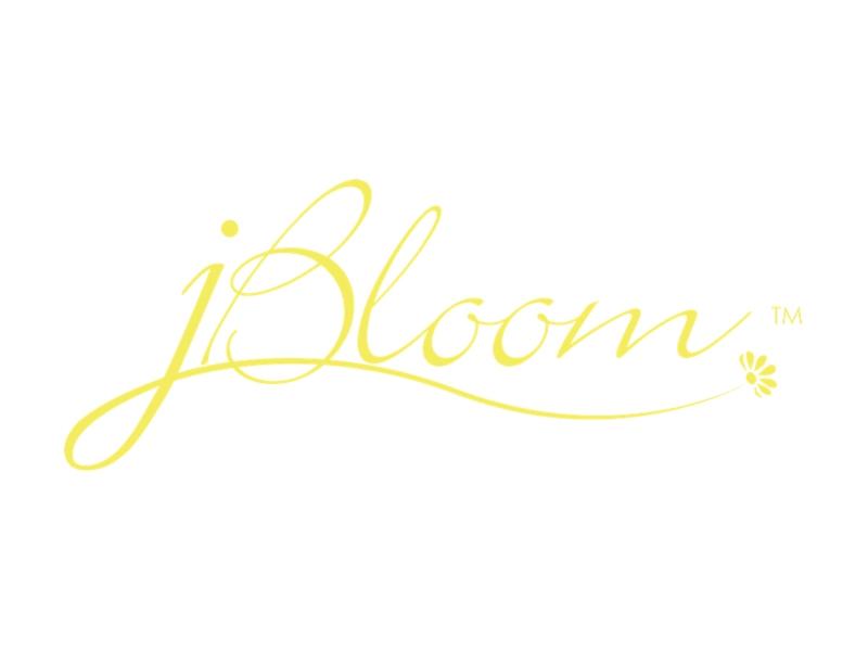 JBloom
