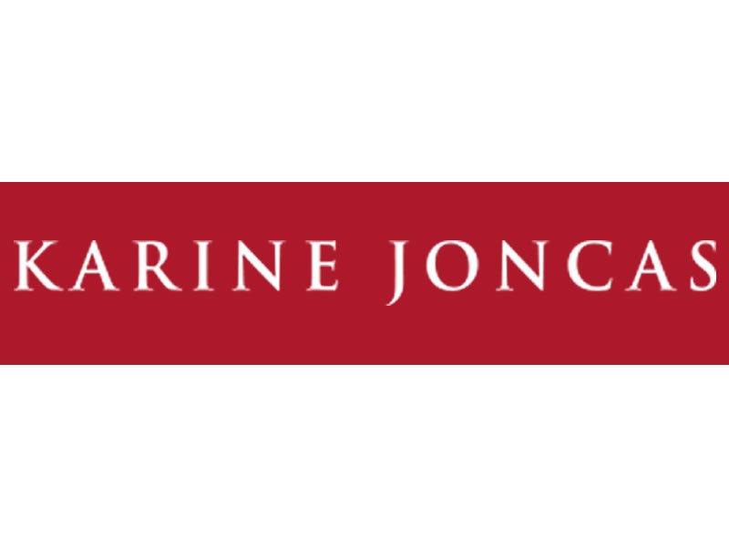 Karine Joncas