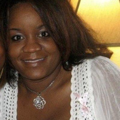 Sheila R. Taylor