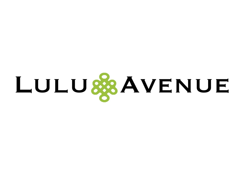Lulu Avenue Jewelry