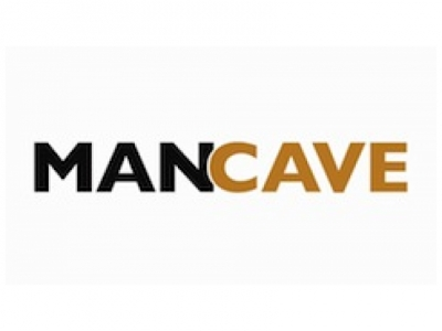 Man Cave Worldwide