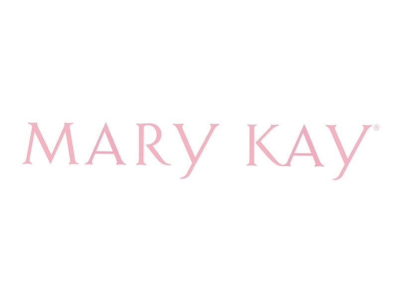 Beautycounter Vs Mary Kay Compare Direct Sales Companies