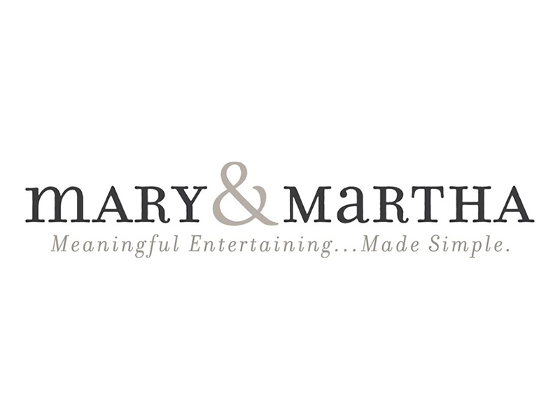 Find local mary martha consultants direct sales aid for Home decor consultant