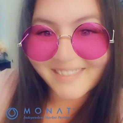 Amanda Price - Monat Market Partner