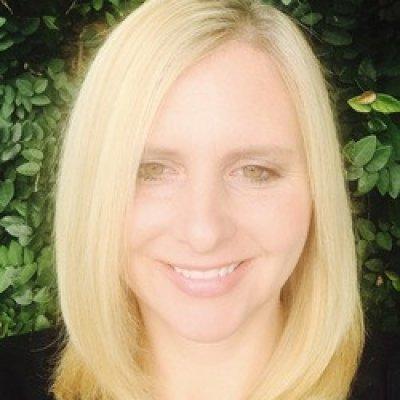 Jessica Thompson - Monat Market Partner