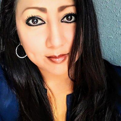 Josie Flores