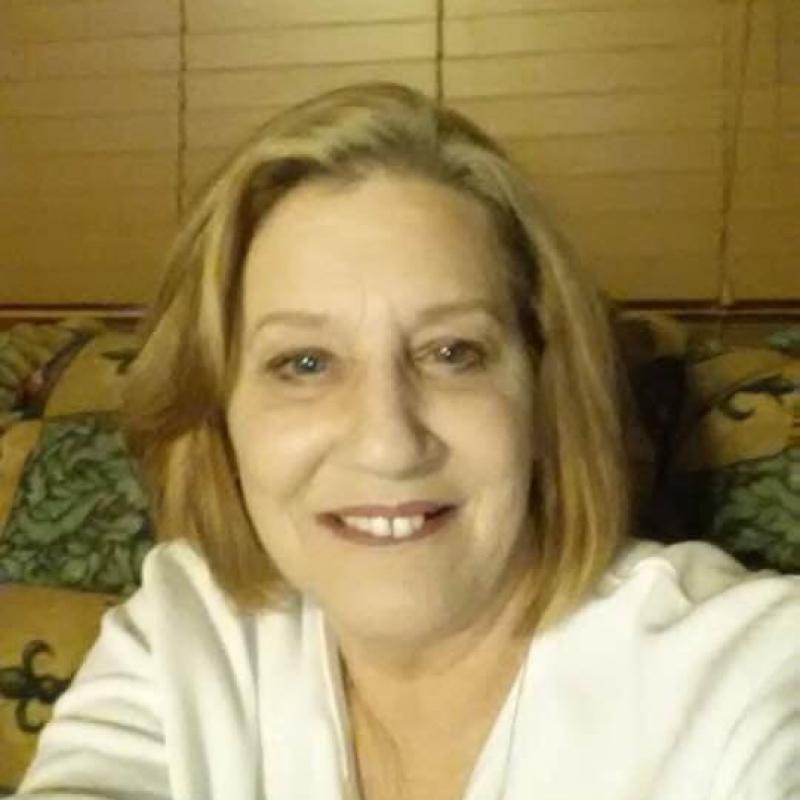 Kathy Coleman - Norwex Consultant