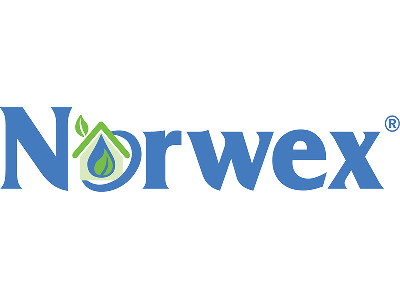 norwex u2122 microfiber cloths   cleaning supplies at home Save the Earth Recycle Save the Earth for Students