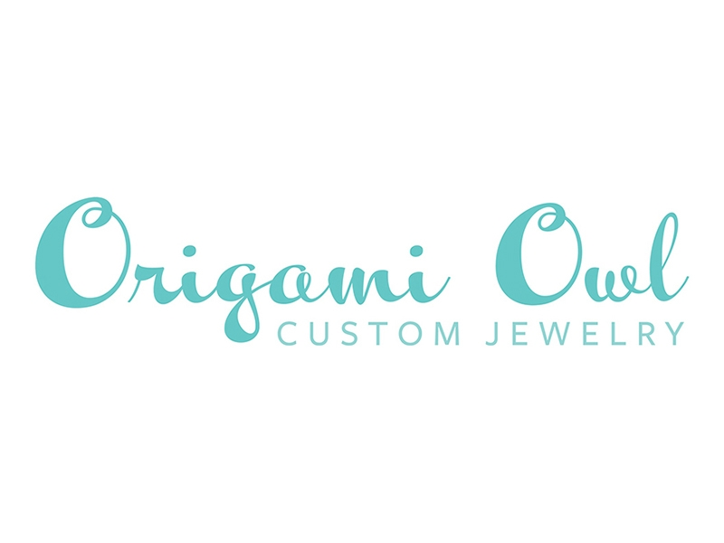 Origami Owl Custom Jewelry | Charms, Lockets & Bracelets in 2020 ... | 600x800