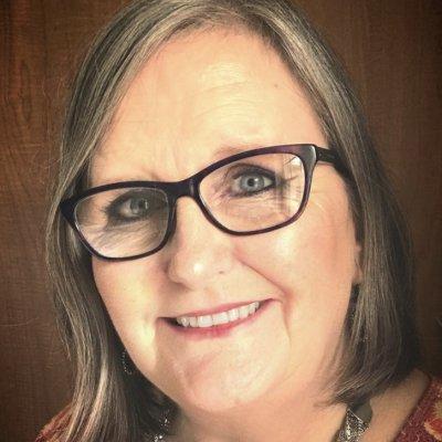June Moore
