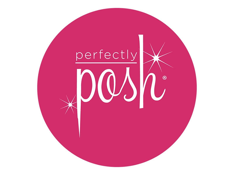Are Perfectly Posh Products Natural