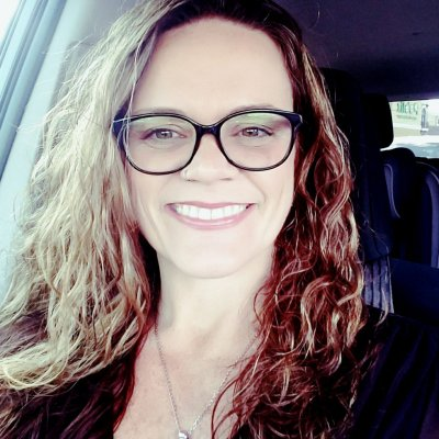 Lashonda Mcpeak - Plexus Worldwide Ambassador