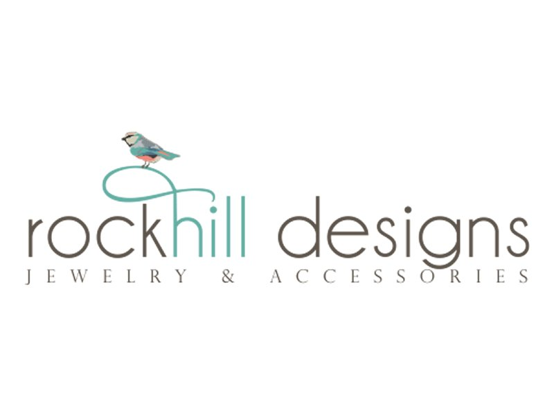 Rockhill Designs