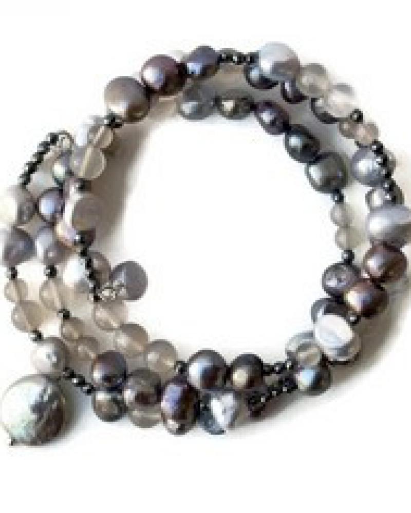 Shadyside Bracelet