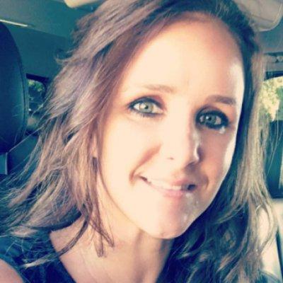 Lori Knight Zachary