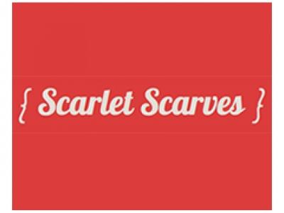 Scarlet Scarves