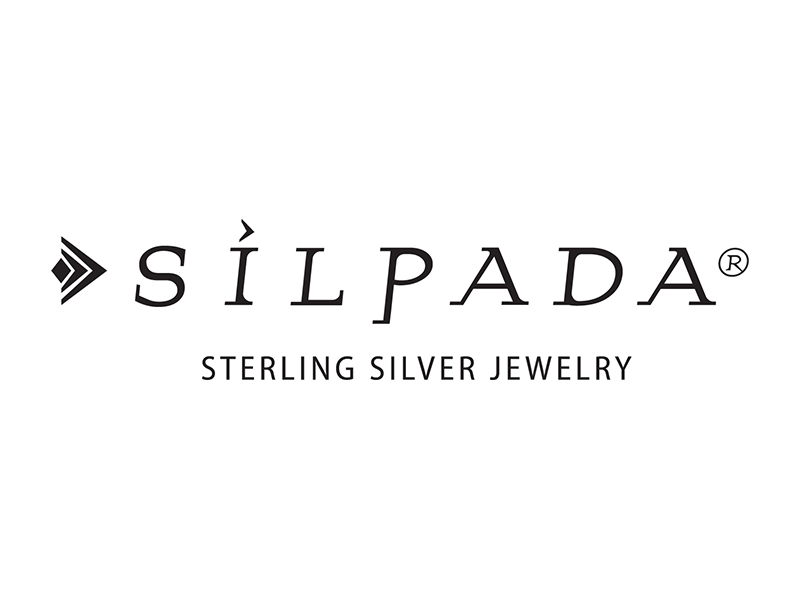 how to become a silpada consultant