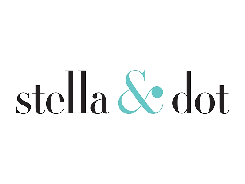 Stella and dot business cards choice image business card for Stella and dot jewelry wholesale