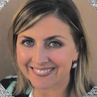 Jill Rhea