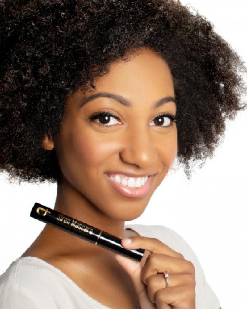 Tori Belle Cosmetics (10)