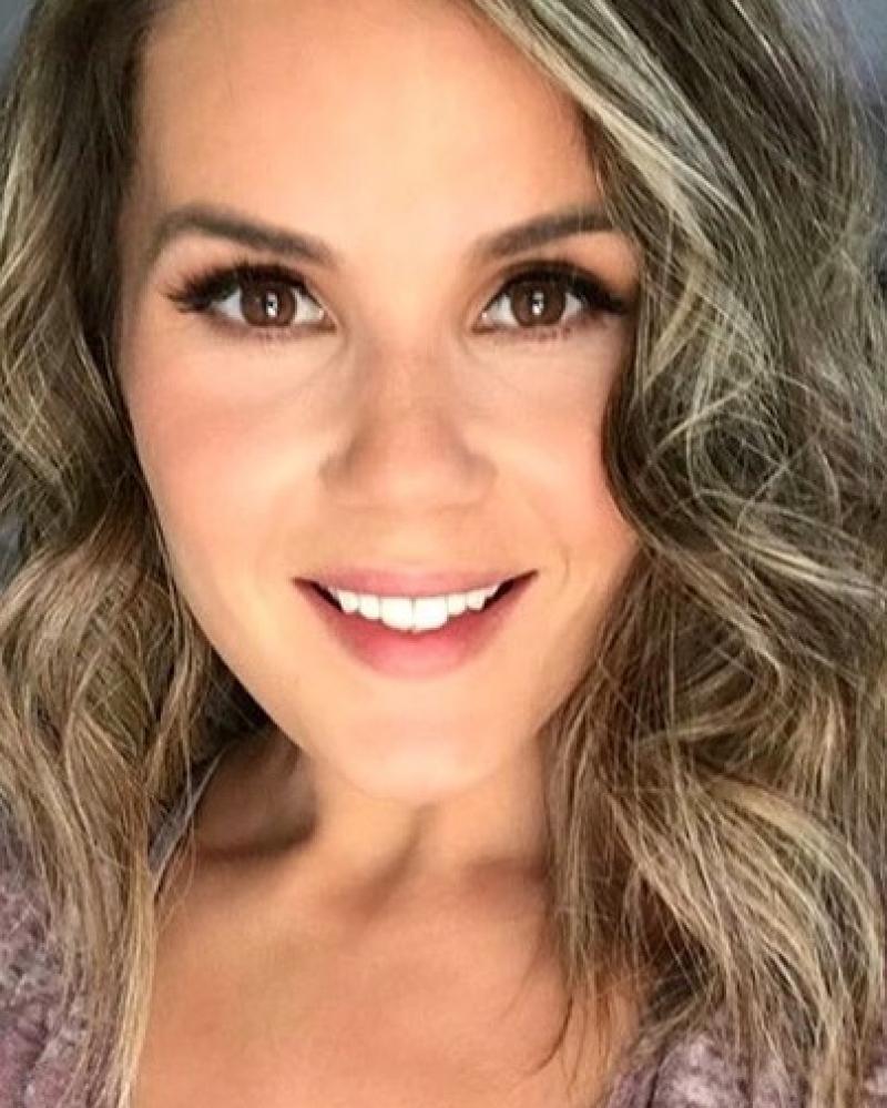 Tori Belle Cosmetics (7)