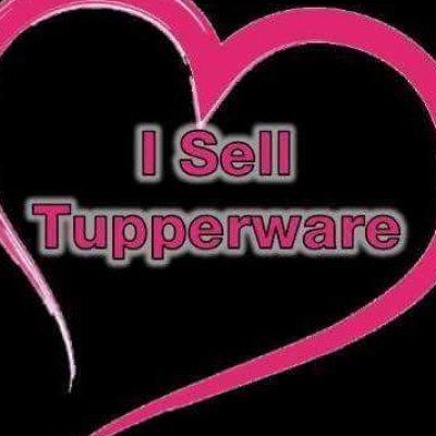 22850f017 Find Tupperware™ Consultants in Fort Wayne
