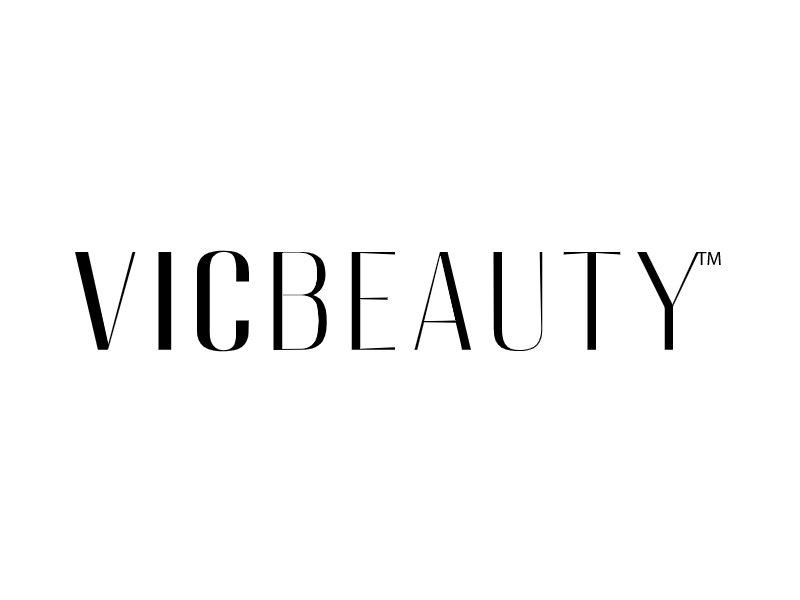 VIC Cosmetics