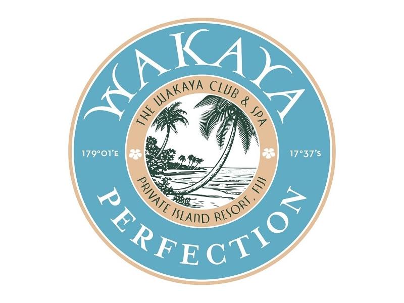 Wakaya Perfection